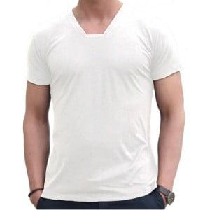 blunt-neck-t-shirt-white-02