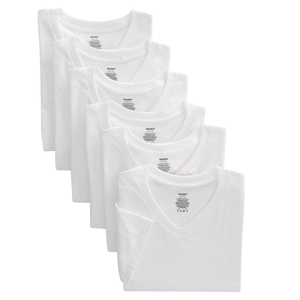 gildan platinum undershirts