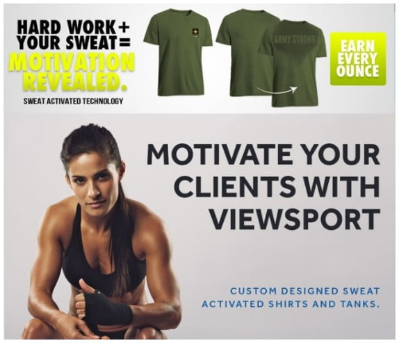 viewsport-custom-sweat-activated-apparel-motivate-your-clients