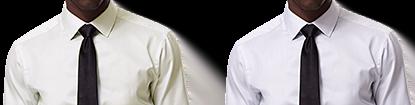 wearing-white-undershirt-vs-not-wearing-white-undershirt-under-white-dress-shirt