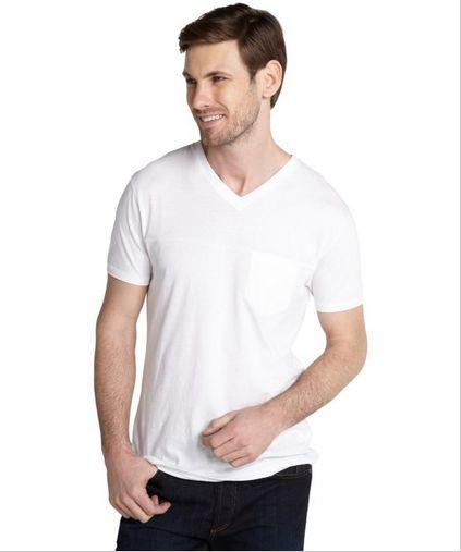 Pocket Paper Denim & Cloth