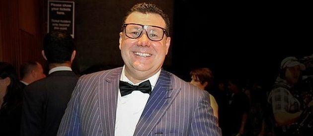 Equmen Founder Dies At 47. Company Enters Liquidation