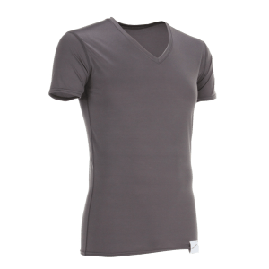 slix-influencer-grey-v-neck-undershirt