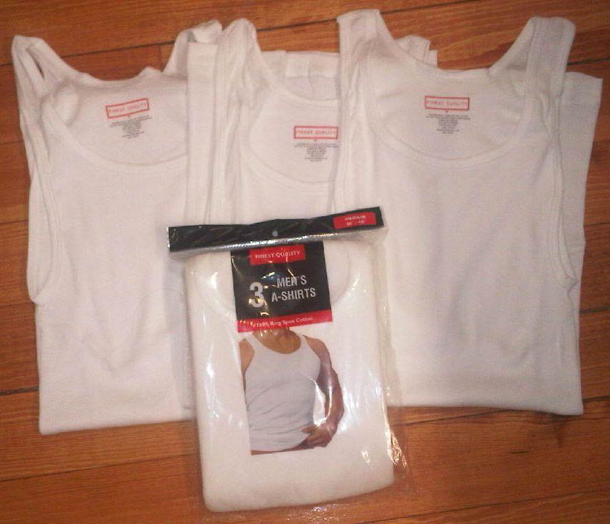 wholesale-ribbed-tank-top-undershirts-3-pack