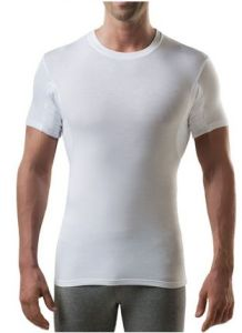 thompson-tee-undershirts-with-hydro-shield-sweat-proof-technology