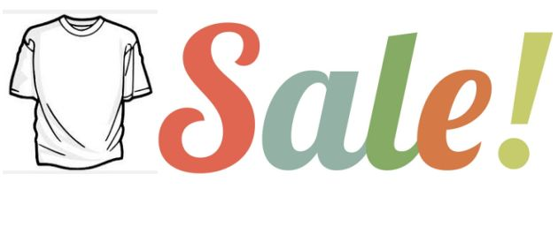 Undershirt Sales (November 2014)