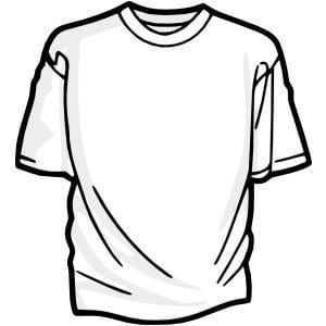 undershirt-sale-white-crew-neck-undershirt