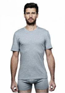 Thermowave Undershirt - 96% Merino Wool / 4% Lycra