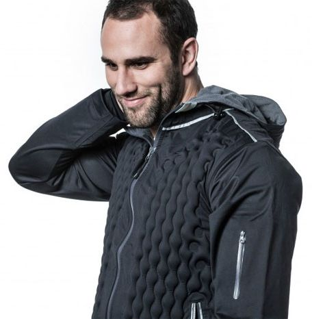 nudown-air-insulated-jackets