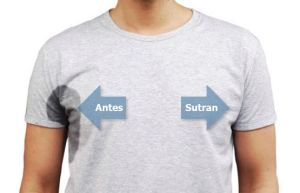 with-and-without-sutran-sweat-through-proof-protection