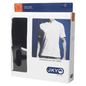 jockey-jky-undershirts-from-target