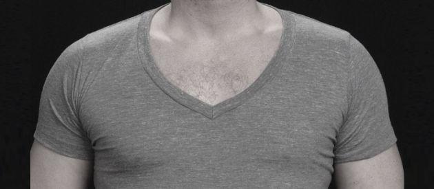 Stealth Undershirt