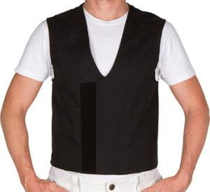 cold-shoulder-vest
