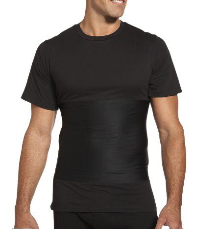 coreform-black-slimming-undershirt