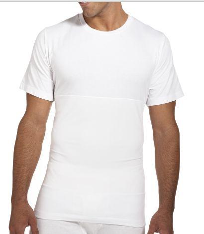 coreform-white-slimming-undershirt
