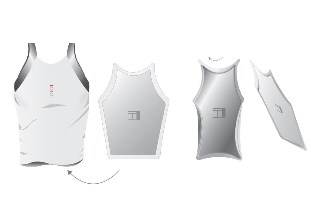 iokii-bullet-resistant-tank-top-with-core-protector