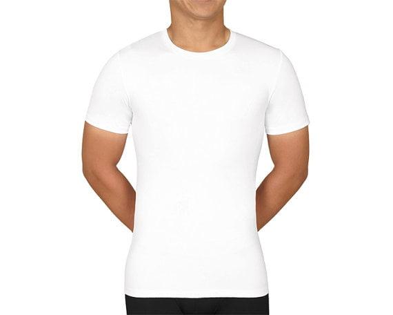 scupltx-white-crew-neck-slimming-undershirt-2