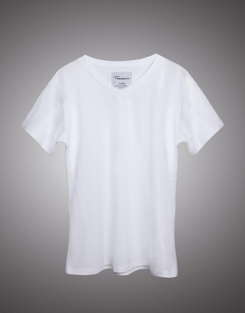 sweatyman-v-neck-undershirt-large