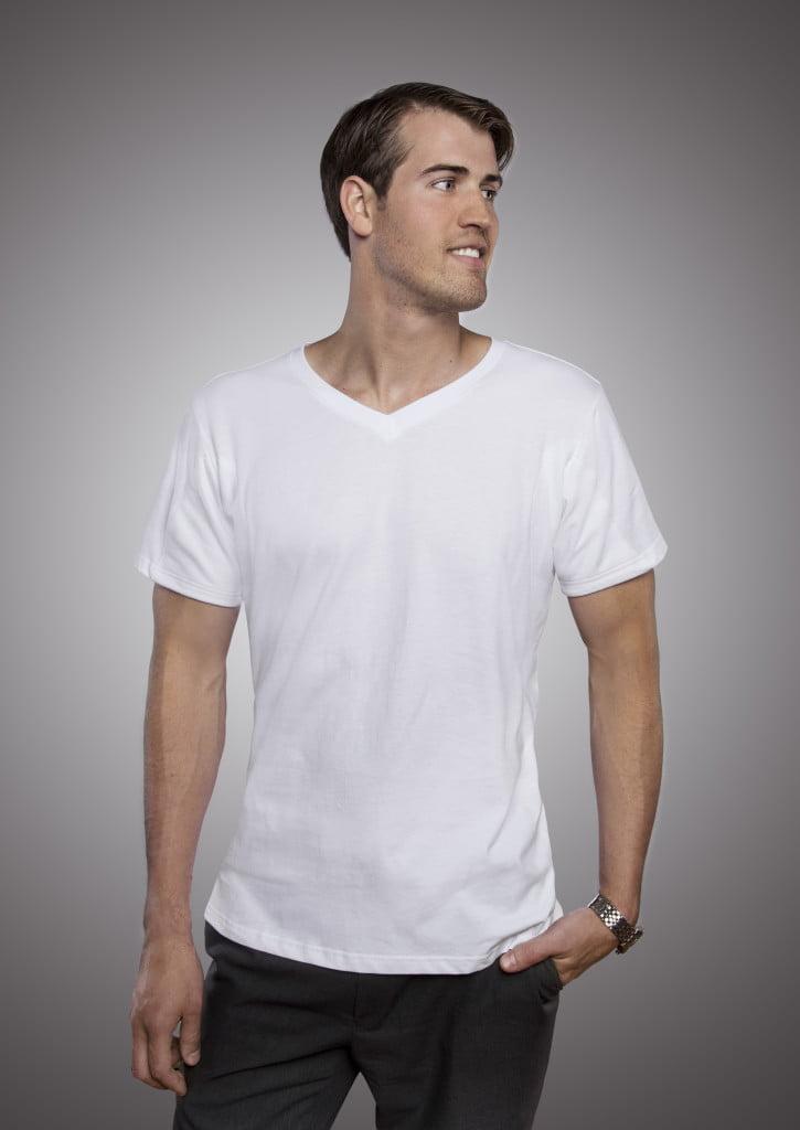 sweatyman-v-neck-undershirt-with-underarm-pads-large
