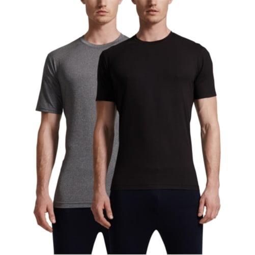 Costco Undershirts Update. Pima V-Neck Undershirt Is Back ...