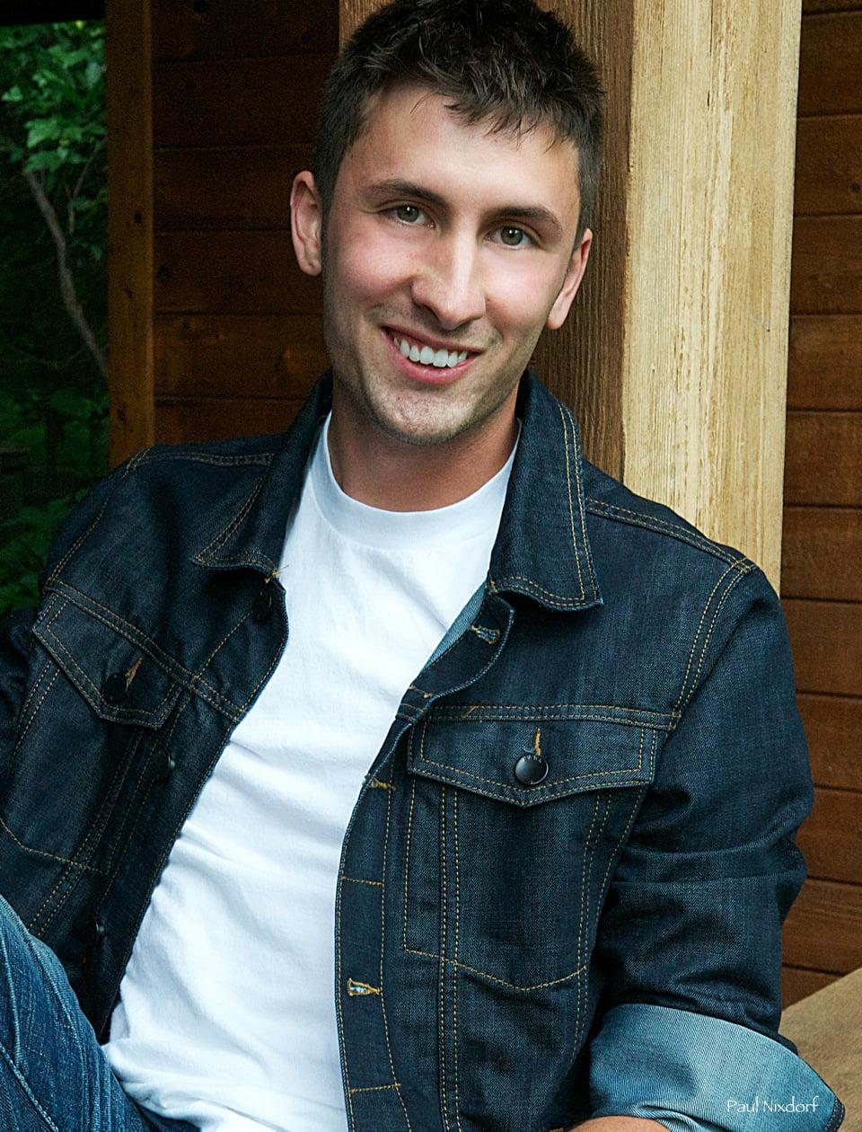 jockey-life-white-crew-neck-t-shirts-with-blue-jean-jacket