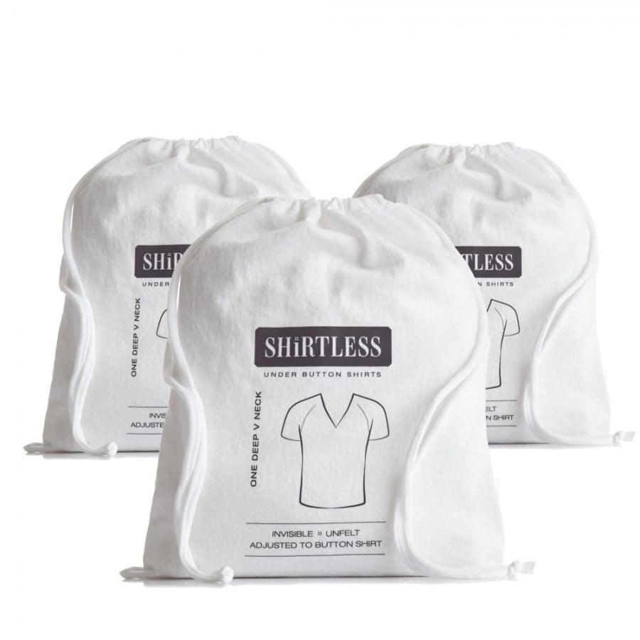 shirtless-3-pack-v-neck-undershirt-discounted-bundles
