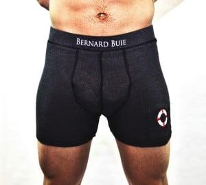 sos-boxer-briefs-with-condom-pocket