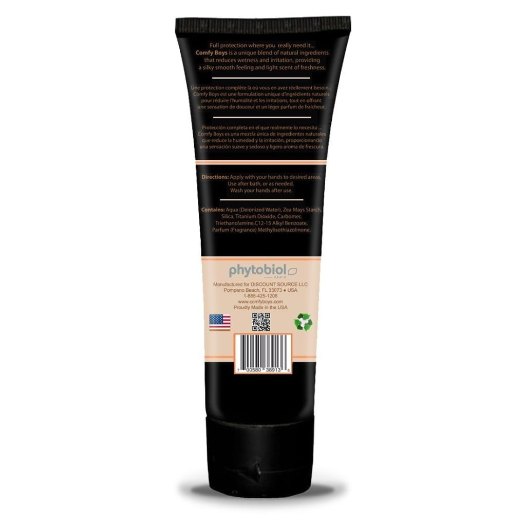 comfy-boys-deodorant-lotion-packaing-back
