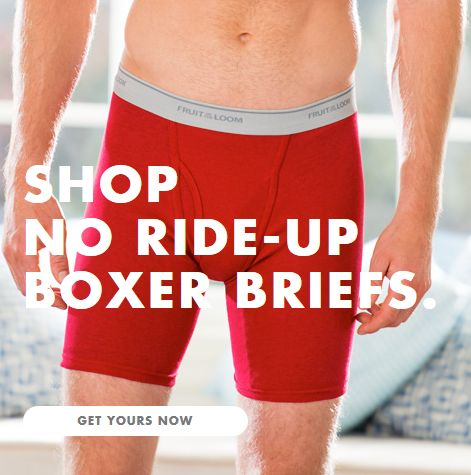 fruit-of-the-loom-no-ride-up-boxer-briefs