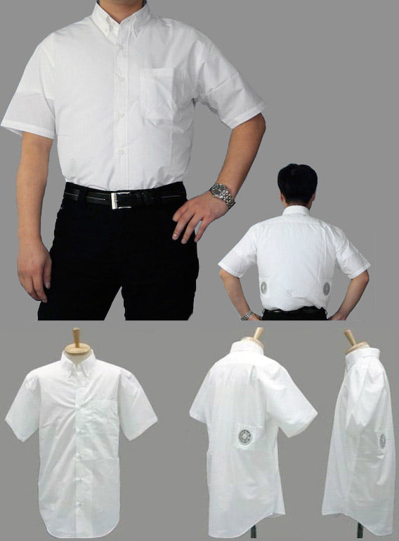 kuchofuku-air-conditioned-work-shirt-k-200y-large