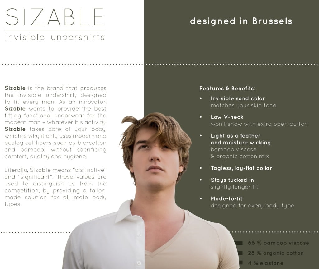 sizeable-invisible-undershirts-features