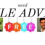 Free Style Advice Webinar & 20% Off Undershirt Sale
