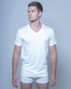 fresh-under-club-white-v-neck-undershirt