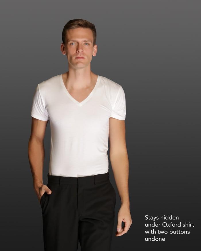 underfit-new-prototype-deeper-wider-v-neck-full