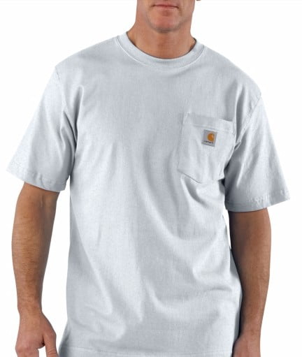 Carhartt Tight Neck Crew Two For 25 Father 39 S Day Sale