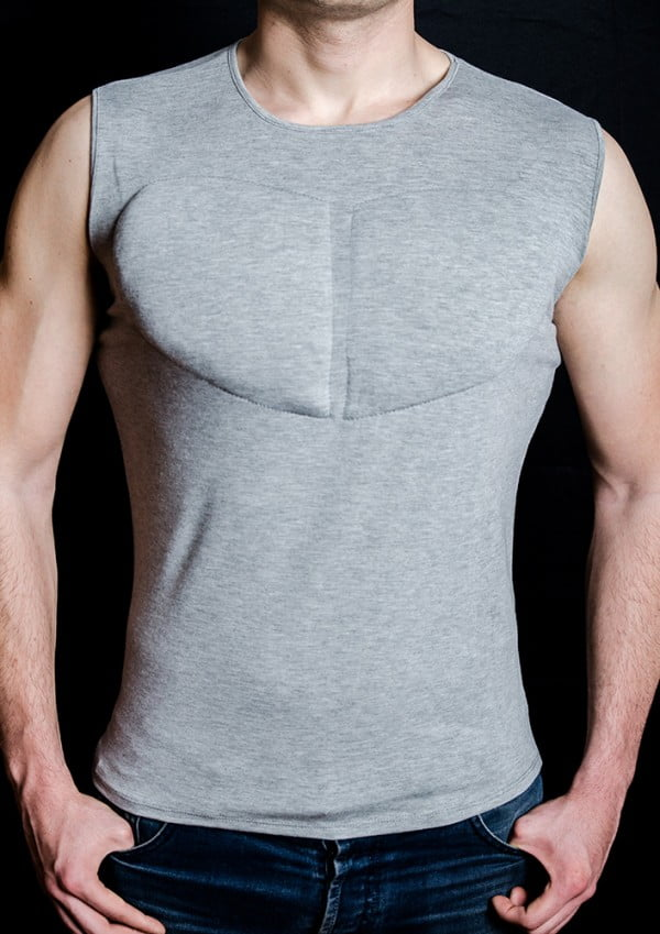 padded-sleeveless-undershirt-with-muscles-from-clothes-with-muscles