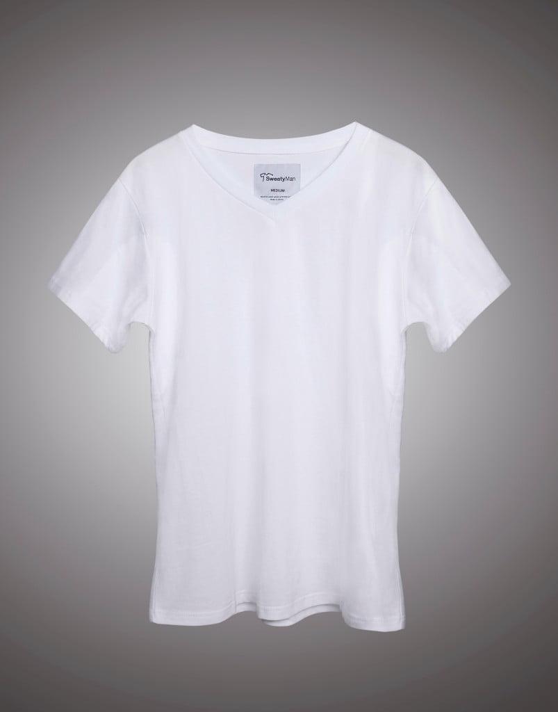 sweatyman-sweat-through-resistant-v-neck-undershirt