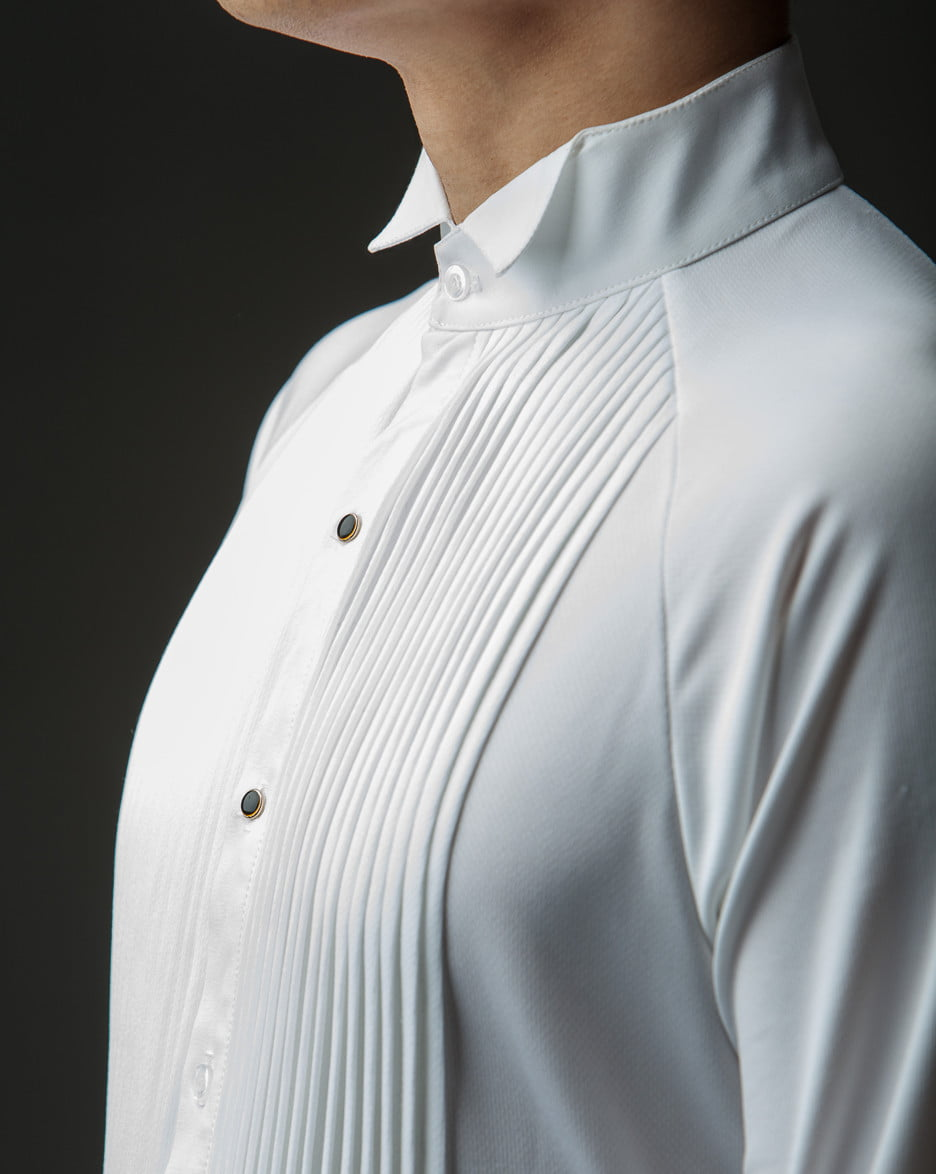 coregami-comfortable-4-way-stretch-tuxeo-shirt-front