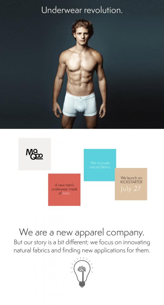 maqoo-linen-knitted-stretch-boxer-brief-underwear