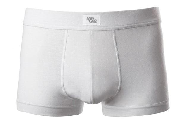 maqoo_linen_underwear