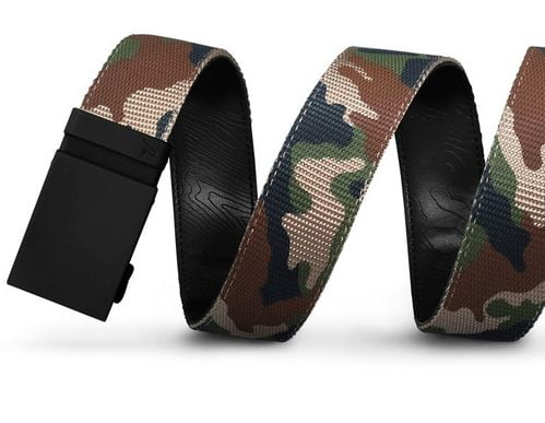 mission-belt-commando-nylon-belt