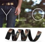 Mission Belt Launches Nylon Collection