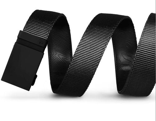 mission-belt-stealth-nylon-belt