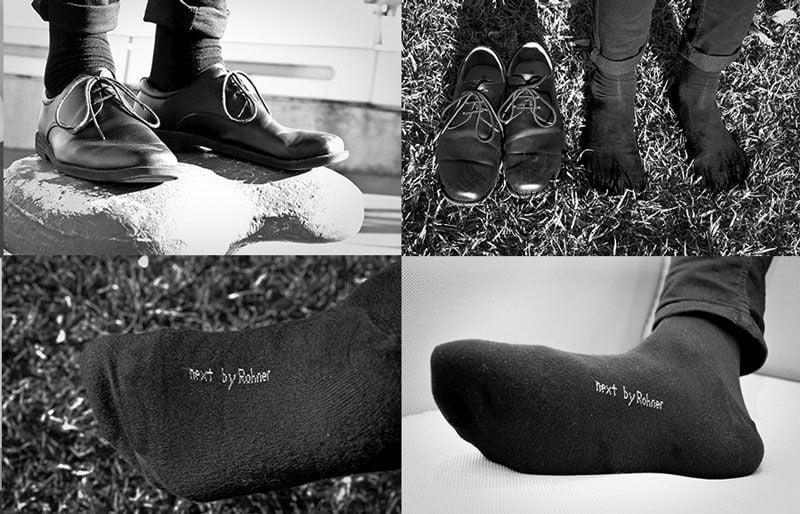 sock-tribe-socks-on-subscription-socks-2