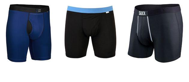 Are High Price Underwear Worth Buying?