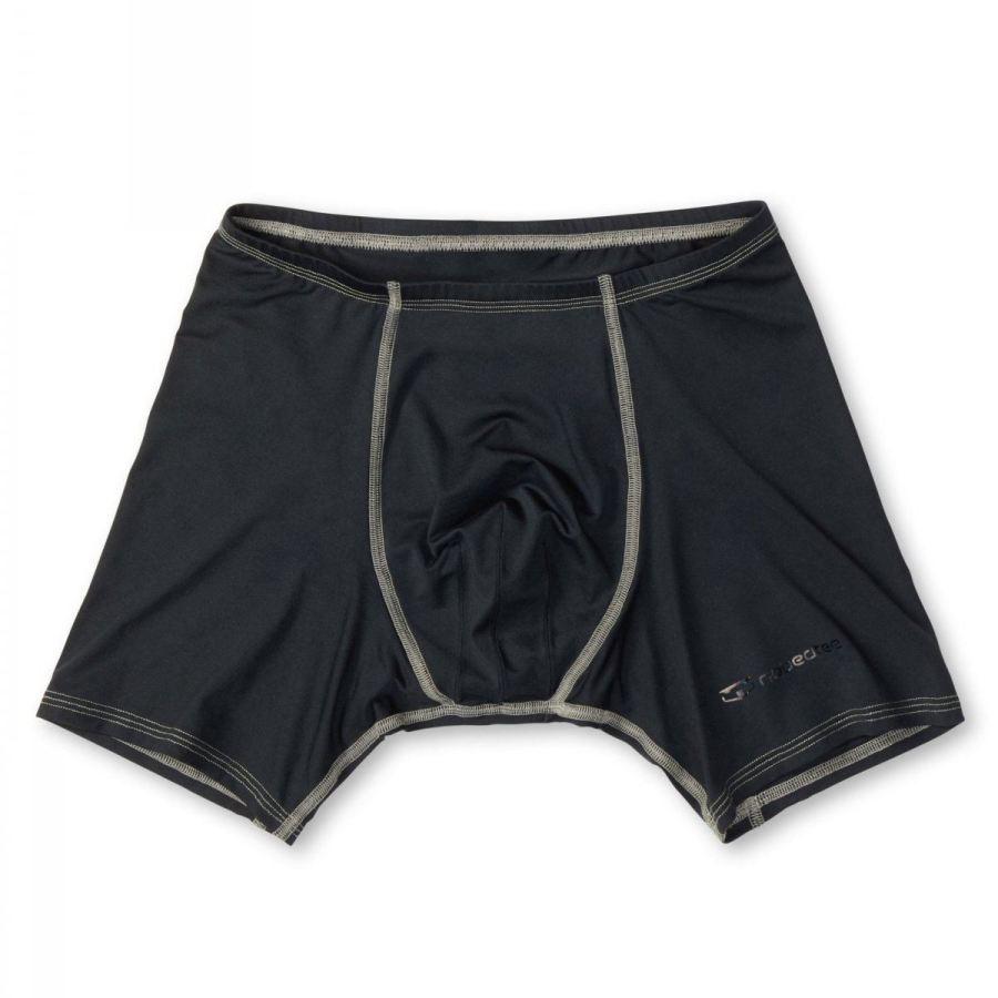 G3 Boxer Briefs. Underwear Made in USA