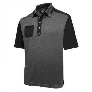 Does Wearing Wicking Polo Dress Shirts Keep You Cool