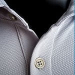 Does Wearing Wicking Polo & Dress Shirts Keep You Cool?
