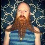 beardspotting-contest-entry