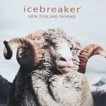 icebraker-newzeland-merino-weool